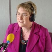 Baroness Brinton