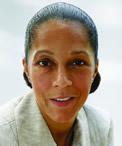 Helen Grant, MP